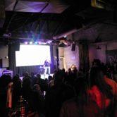 Greenwich Village Comedy Club (Show in Spanish)