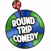Round-Trip Comedy: Philly