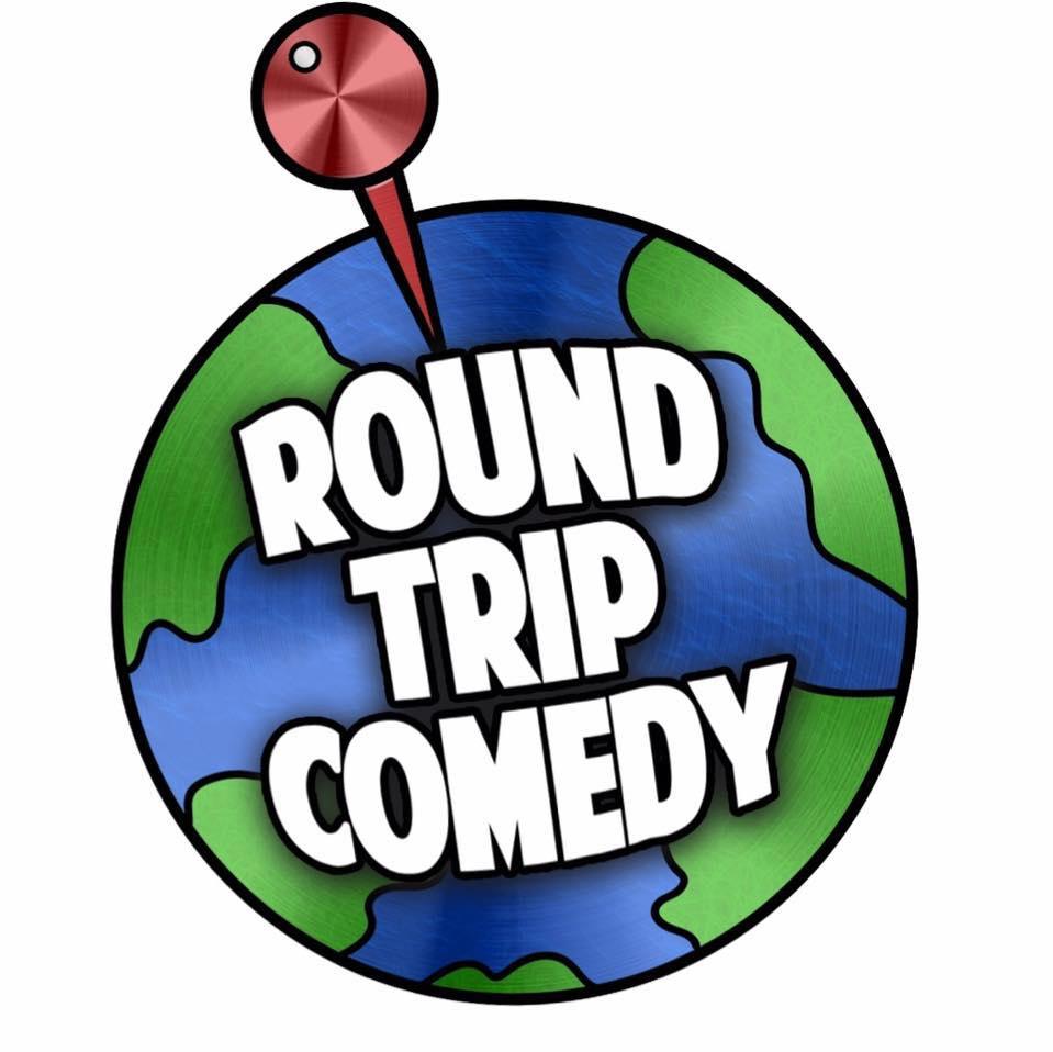 Round-Trip Comedy: White Plains